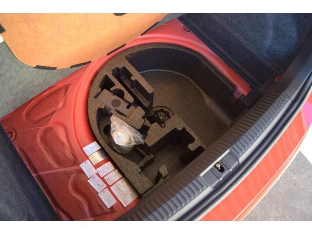 「フォルクスワーゲン」「VW ポロ」「コンパクトカー」「千葉県」の中古車29