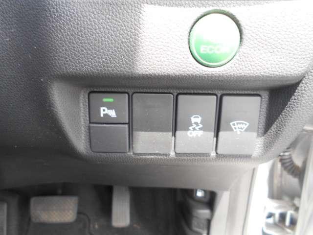 ホンダ フィット 13G・Lパッケージ 4WD 純正ナビ フルセグTV