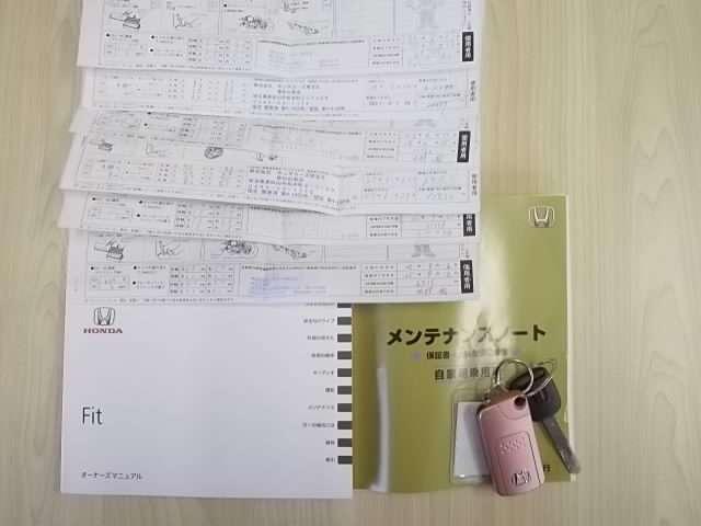 シーズ メモリーナビ リヤカメラ HID(20枚目)