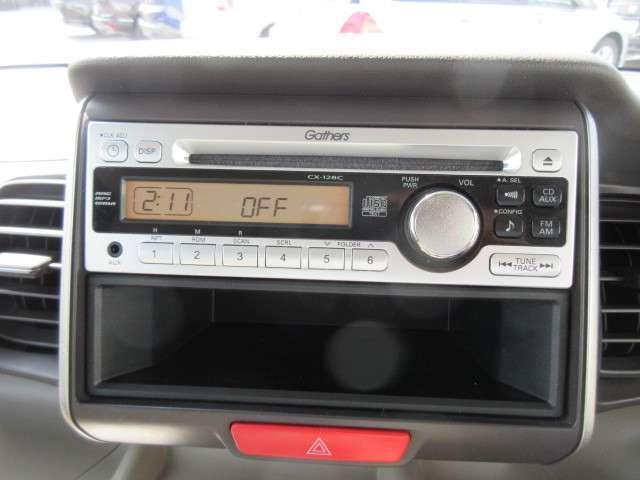 G・Lパッケージ CDチューナー アルミホイール(2枚目)