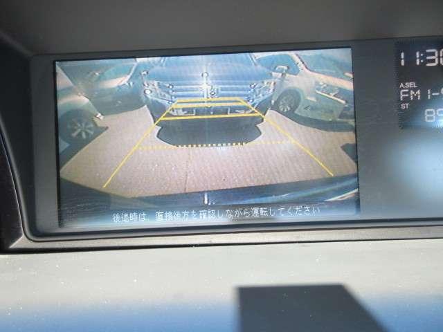 S HDDナビスペシャルPK(15枚目)