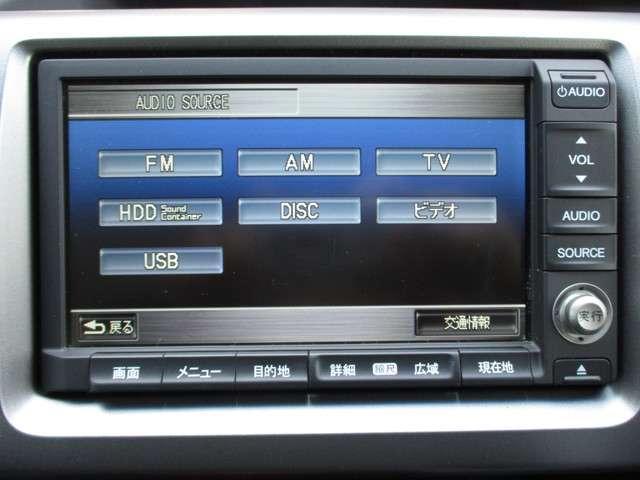 Z 純正HDDナビ Rカメラ ETC HID AW(2枚目)