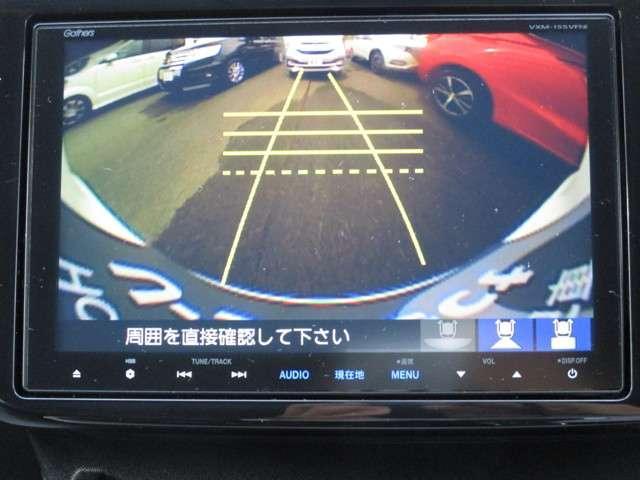「ホンダ」「ステップワゴンスパーダ」「ミニバン・ワンボックス」「埼玉県」の中古車11
