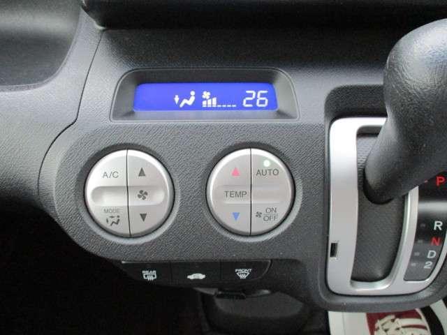 ディーバスマートスタイル 社外CD/カッセットチューナー H(9枚目)