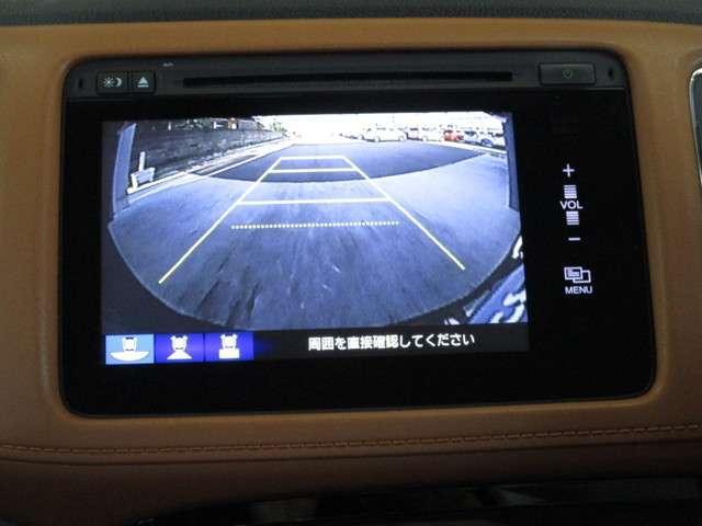 ハイブリッドZ CTBA 純正ナビ Rカメラ ETC LED(12枚目)