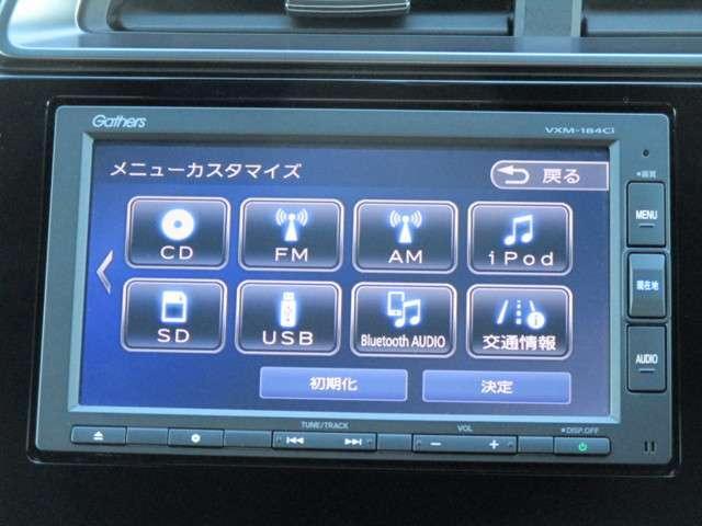 L ホンダセンシング センシング 純正ナビ Rカメラ ETC LED(8枚目)
