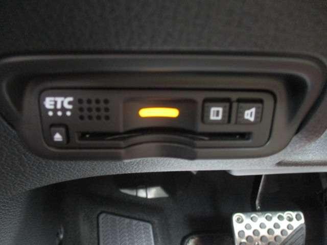 ツーリング・ホンダセンシング センシング 純正ナビ Rカメラ ETC LED(10枚目)