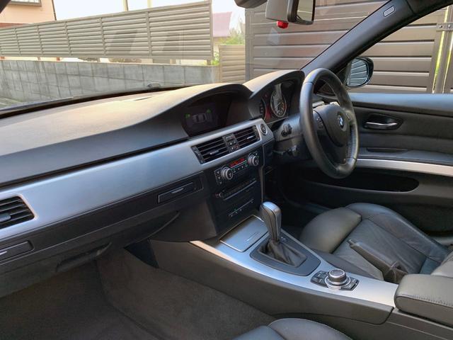 「BMW」「BMW」「セダン」「埼玉県」の中古車6