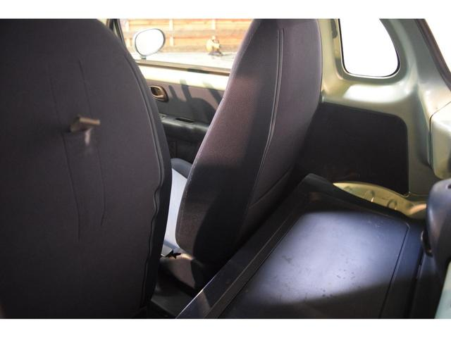 スズキ ツイン ガソリンB カラーパッケージ 12AW 禁煙車 キーレス