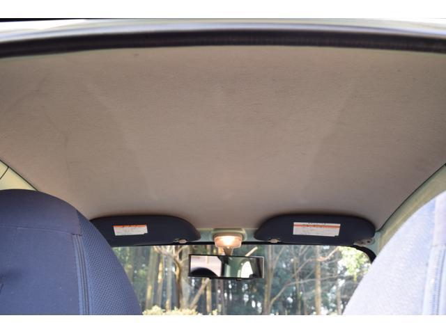 ガソリンB カラーパッケージ 12AW 禁煙車 キーレス(26枚目)