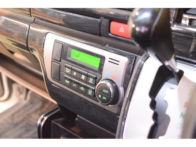 新車割引販売中古車販売オークション直接仕入れ販売下取・買取車の在庫販売損保ジャパン日本興亜代理店車検・修理全般千葉県印西市から、全国各地へ販売買取業務をしております。