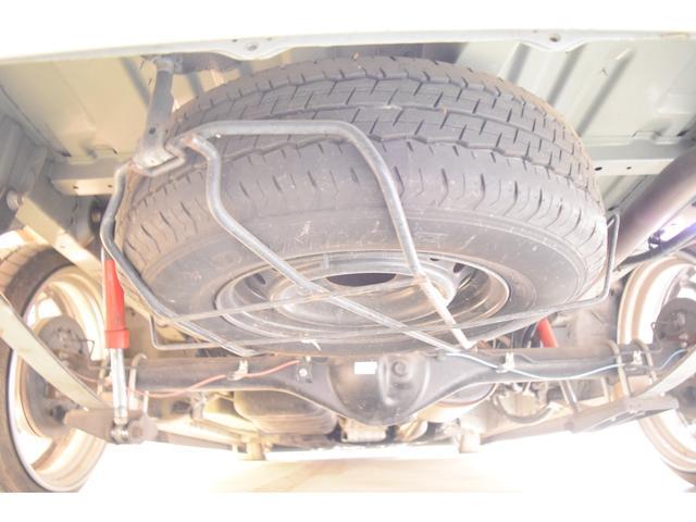 クルマ探しからメンテナンス・車検・修理・廃車まで!保険のバックアップも承ります(損保ジャパン日本興亜代理店)。