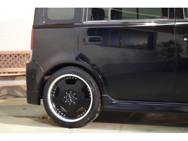 「トヨタ」「bB」「ミニバン・ワンボックス」「千葉県」の中古車6