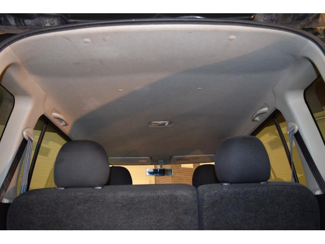 「トヨタ」「bB」「ミニバン・ワンボックス」「千葉県」の中古車33