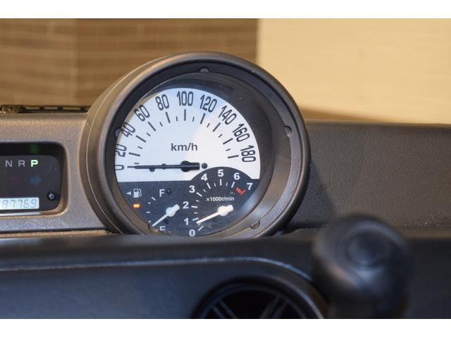 「トヨタ」「bB」「ミニバン・ワンボックス」「千葉県」の中古車34