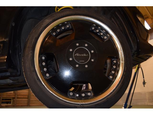 「トヨタ」「bB」「ミニバン・ワンボックス」「千葉県」の中古車46