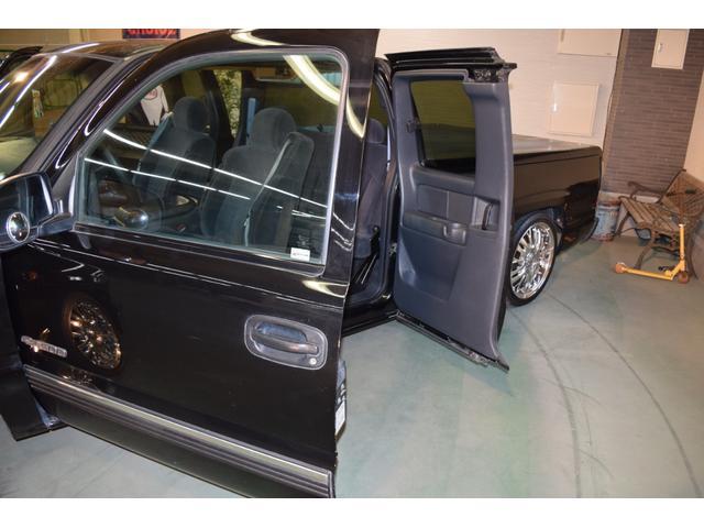 「シボレー」「シボレーシルバラード」「SUV・クロカン」「千葉県」の中古車18