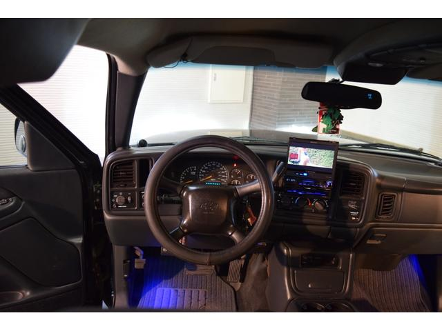 「シボレー」「シボレーシルバラード」「SUV・クロカン」「千葉県」の中古車28