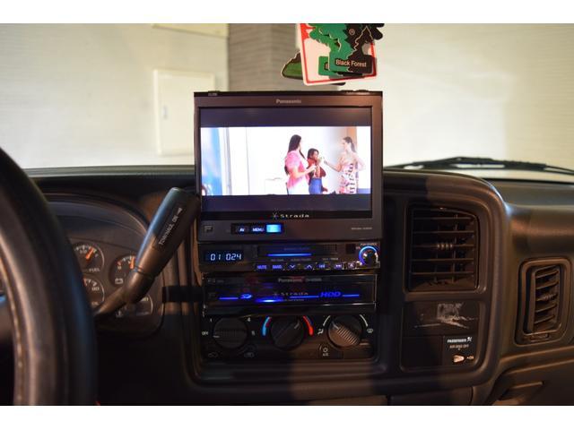 「シボレー」「シボレーシルバラード」「SUV・クロカン」「千葉県」の中古車30