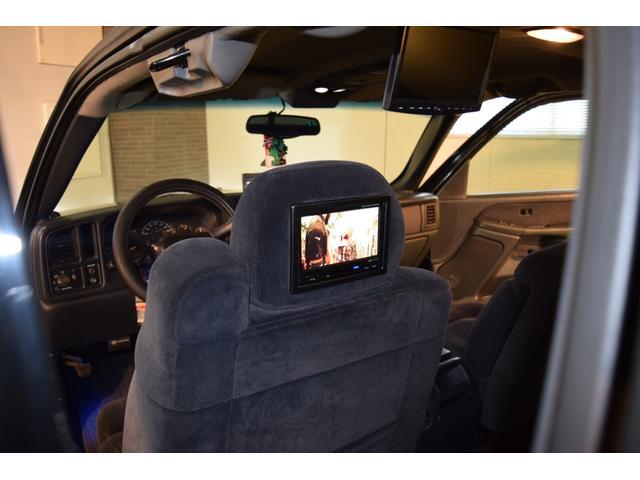 「シボレー」「シボレーシルバラード」「SUV・クロカン」「千葉県」の中古車33
