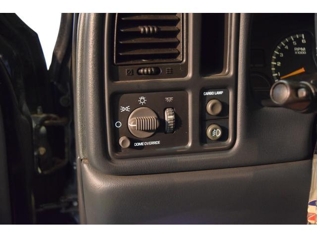 「シボレー」「シボレーシルバラード」「SUV・クロカン」「千葉県」の中古車38