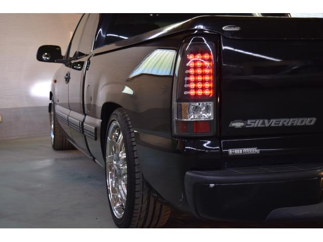 「シボレー」「シボレーシルバラード」「SUV・クロカン」「千葉県」の中古車47