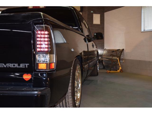 「シボレー」「シボレーシルバラード」「SUV・クロカン」「千葉県」の中古車48