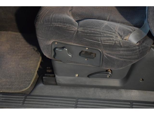 「シボレー」「シボレーシルバラード」「SUV・クロカン」「千葉県」の中古車52