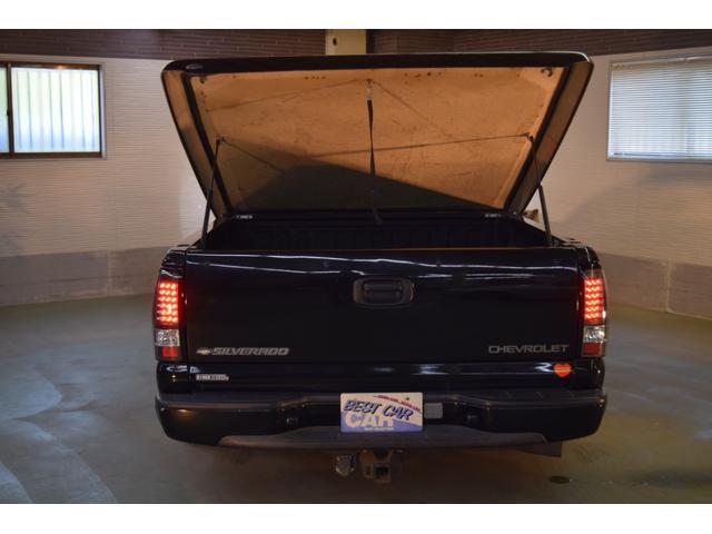 「シボレー」「シボレーシルバラード」「SUV・クロカン」「千葉県」の中古車65