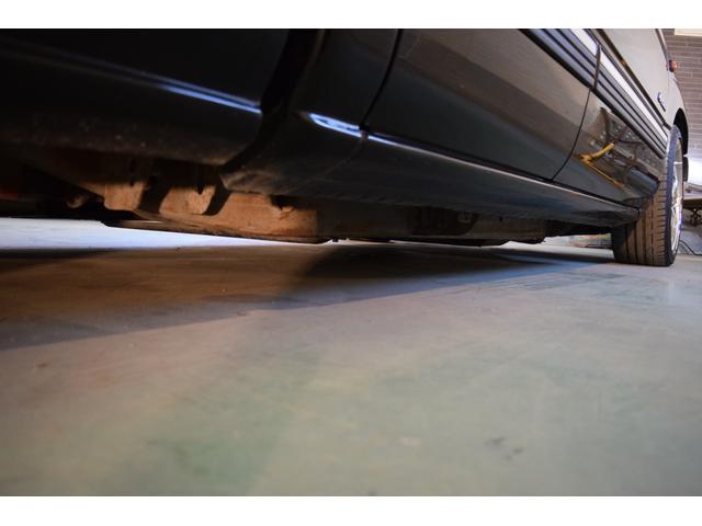 「シボレー」「シボレーシルバラード」「SUV・クロカン」「千葉県」の中古車67