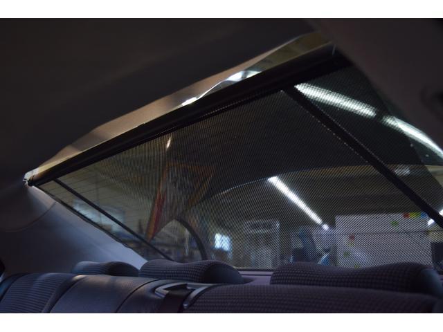 「メルセデスベンツ」「Eクラス」「セダン」「千葉県」の中古車25
