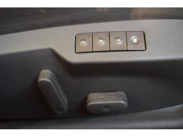 「オペル」「オペル ベクトラ」「セダン」「千葉県」の中古車63