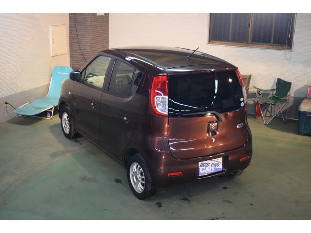 「スズキ」「MRワゴン」「コンパクトカー」「千葉県」の中古車16