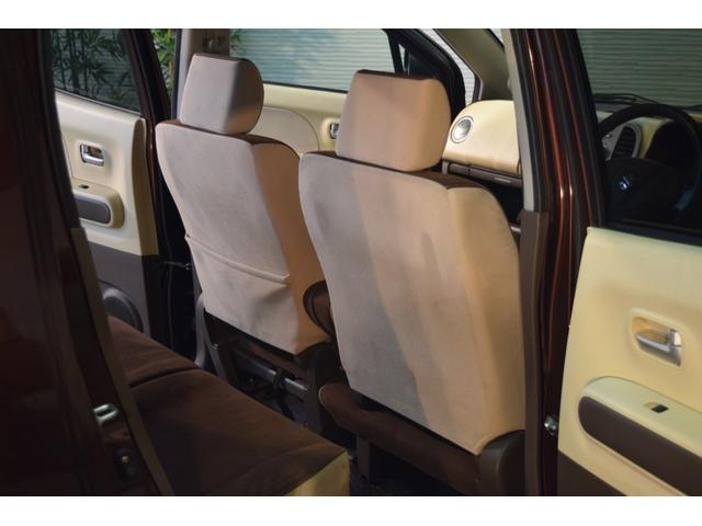 「スズキ」「MRワゴン」「コンパクトカー」「千葉県」の中古車21