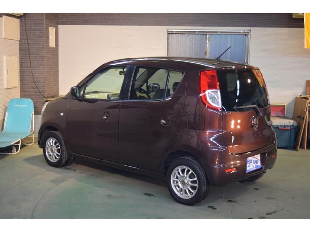 「スズキ」「MRワゴン」「コンパクトカー」「千葉県」の中古車22
