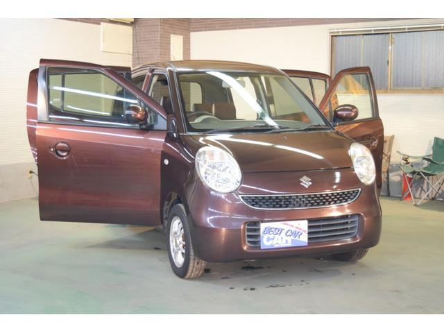 「スズキ」「MRワゴン」「コンパクトカー」「千葉県」の中古車24