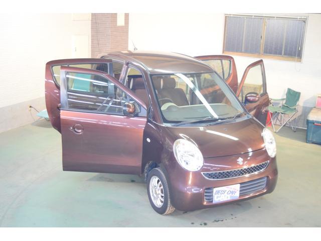 「スズキ」「MRワゴン」「コンパクトカー」「千葉県」の中古車25