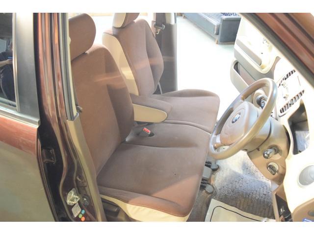 「スズキ」「MRワゴン」「コンパクトカー」「千葉県」の中古車35