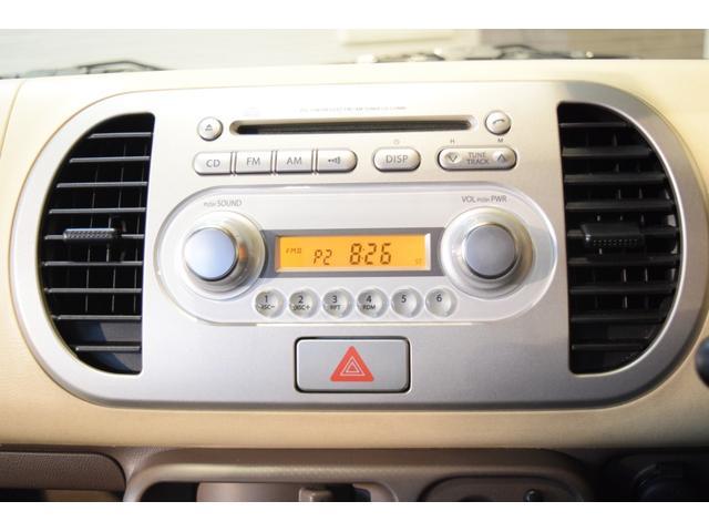 「スズキ」「MRワゴン」「コンパクトカー」「千葉県」の中古車39