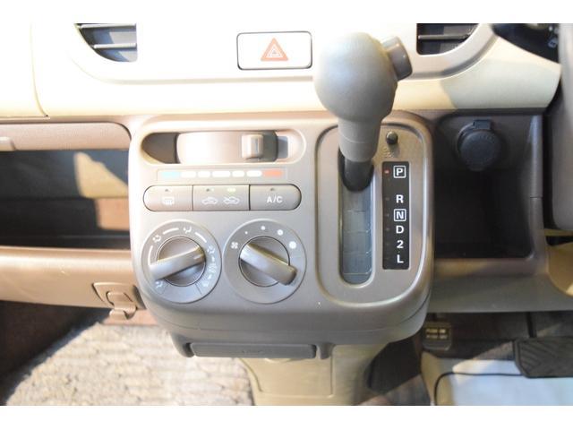 「スズキ」「MRワゴン」「コンパクトカー」「千葉県」の中古車41