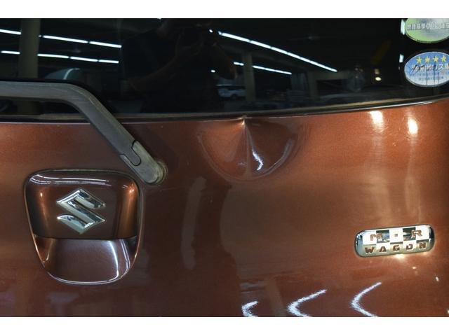 「スズキ」「MRワゴン」「コンパクトカー」「千葉県」の中古車50