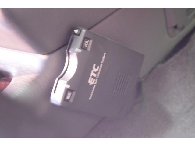 標準仕様車 デュアルEMVパッケージ 法人前オーナー グレーレザーシート リアシートリクライニング&マッサージ機能付 リアバニティーミラー キーレス ETC スペアキー 取説 新車時保証書有(32枚目)