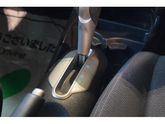 「ホンダ」「インサイト」「セダン」「千葉県」の中古車13