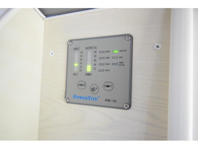 「その他」「リエッセII」「その他」「千葉県」の中古車6