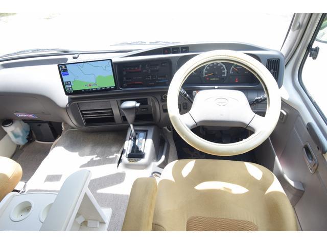 「その他」「リエッセII」「その他」「千葉県」の中古車15