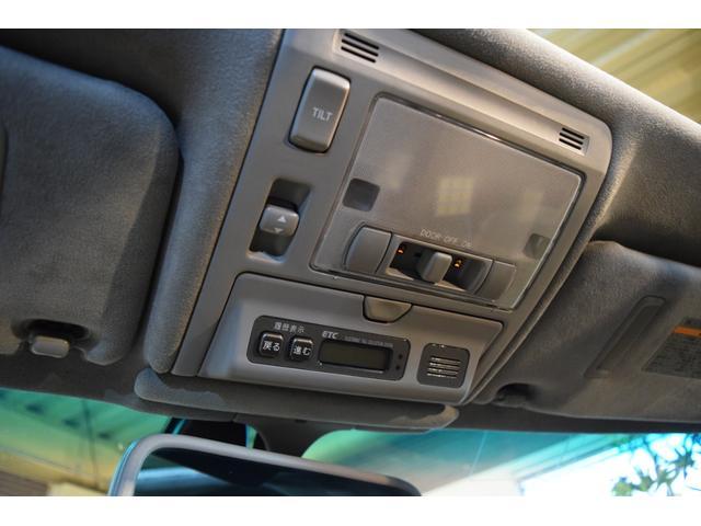 「トヨタ」「セルシオ」「セダン」「千葉県」の中古車20