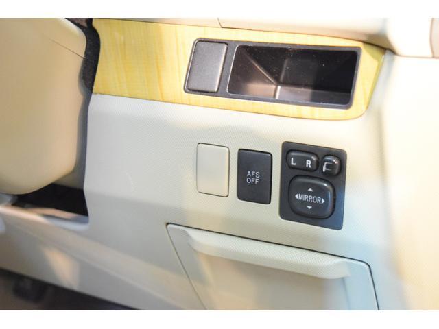 「トヨタ」「エスティマ」「ミニバン・ワンボックス」「千葉県」の中古車20