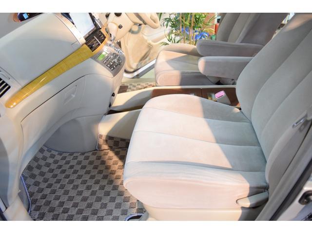 「トヨタ」「エスティマ」「ミニバン・ワンボックス」「千葉県」の中古車31