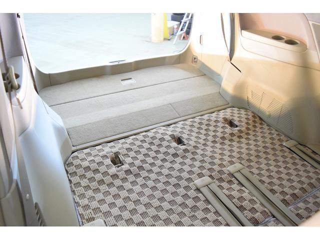 「トヨタ」「エスティマ」「ミニバン・ワンボックス」「千葉県」の中古車74