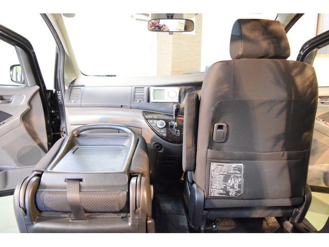 「トヨタ」「アイシス」「ミニバン・ワンボックス」「千葉県」の中古車33